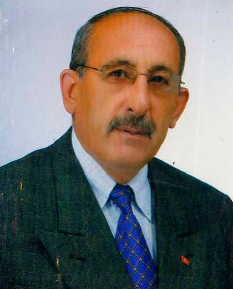KEMAL YAVUZ