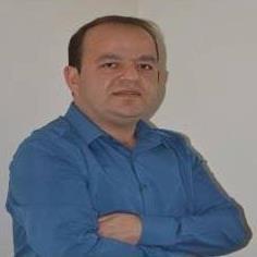 Mustafa Turkmen
